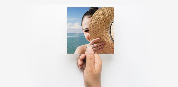 Photo Printing in Dubai